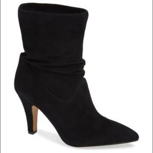 VINCE CAMUTO boot